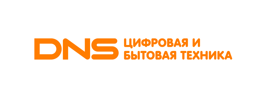 DNS_LOGO_RGB_orange_h.png